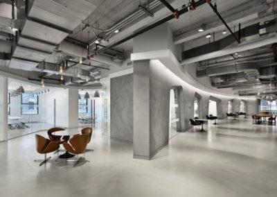 1000-interiorindustrial