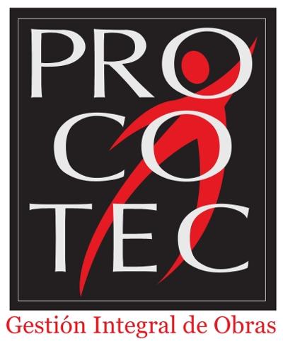 Procotec