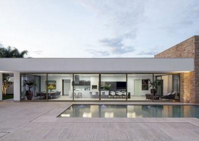 Casa-TB-Minimalistic-Home-Luxury-Project-EALUXE-21