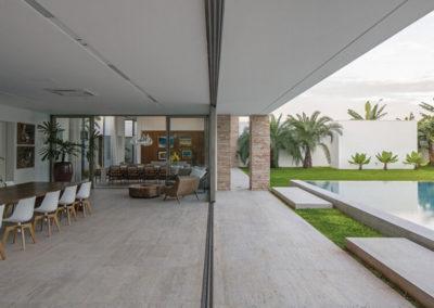 Casa-TB-Minimalistic-Home-Luxury-Project-EALUXE-41