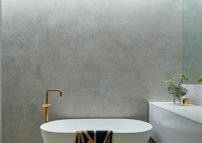 Minimalist-Modern-House-13