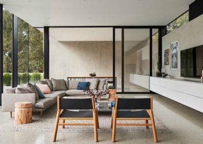 Minimalist-Modern-House-14