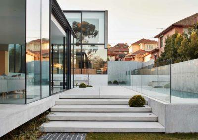 Minimalist-Modern-House-15