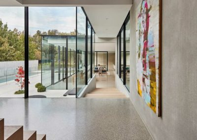 Minimalist-Modern-House-5
