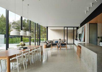 Minimalist-Modern-House-7
