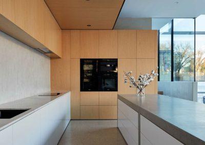 Minimalist-Modern-House-9