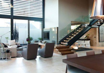 Minimalist-Modern-Luxury-Home-Limpopo-South-Africa_8-768x512