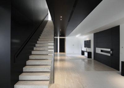luxury-minimalist-house-design-by-a-cero-14